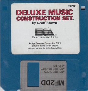 deluxemusicconstruction