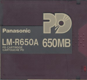 Panasonic-PD650-case-front