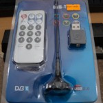 ADSB# Range Testing with the RTL2832U+R820T Tuner
