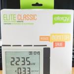 Quick Review, Teardown: Efergy Elite Classic 2.0
