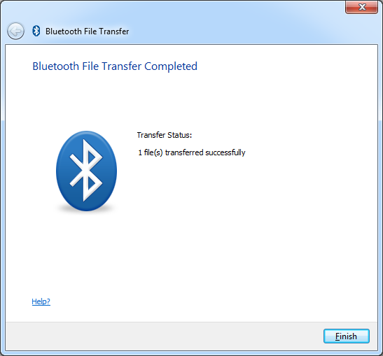 Csr Harmony Bluetooth Software Stack Download Movies