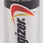 "Teardown: Energizer A23 12v ""Car Alarm Remote"" Battery"