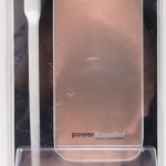 Review & Testing: Powertraveller Powermonkey Discovery 3500mAh Power Bank