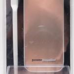 Review & Testing: Powertraveller Powermonkey Discovery 3500mAh Power Bank
