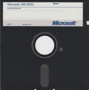 msdos401-select-front