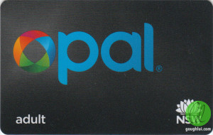 Adult-Opal-Card-Front
