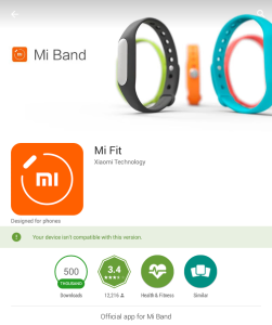mi-fit-google-play-store