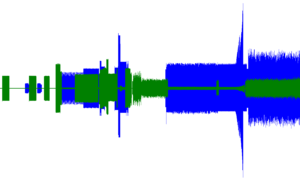 Conexant-HSFi-[stuttering-crescendo]