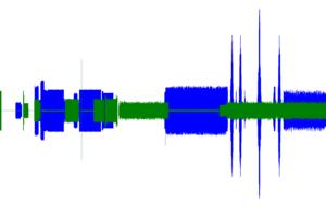 Motorola-SM56-V92QC-extDIL[laserbeam]