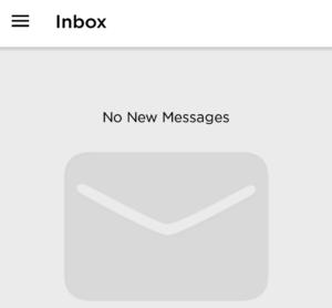 up2-inbox